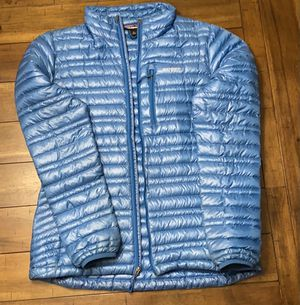 Patagonia Women's Jacket, size S for Sale in Euclid, OH