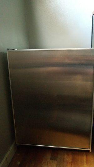 A sub zero mini fridge for Sale in East Wenatchee, WA