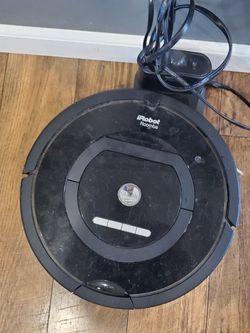 Roomba 770 for Sale in Mountlake Terrace,  WA