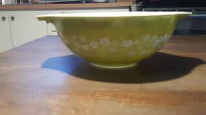 3 Pyrex Bowls. for Sale in Miami, FL