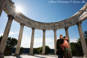 Professional Photographer for Sale in Queens, NY