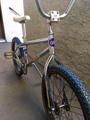 1982 GT PRO 🎄🎁 for Sale in La Costa, CA