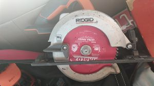 A hole rigid tool set plus extras for Sale in Provo Canyon, UT