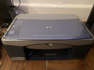 Printer-scanner- copier for Sale in West Orange, NJ