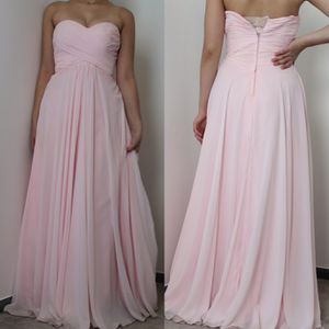 Gorgeous Prom Dress for Sale in Columbia, MD