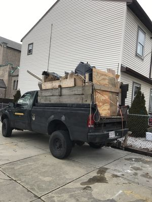 2000 Ford F-350 diesel for Sale in Boston, MA
