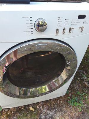 Frigidaire washer & dryer for Sale in Williamston, SC