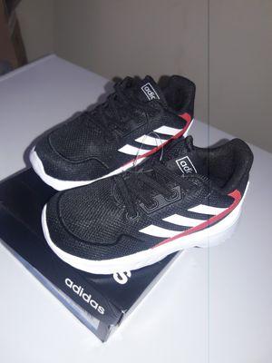 Adidas Nebula Zed Sneaker for Sale in Douglasville, GA