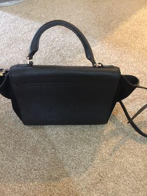 Kate Spade shoulder bag for Sale in Bowie, MD
