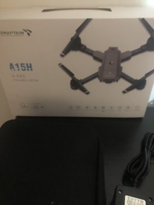 GPS drone will follow u and record for Sale in Crestview Hills, KY