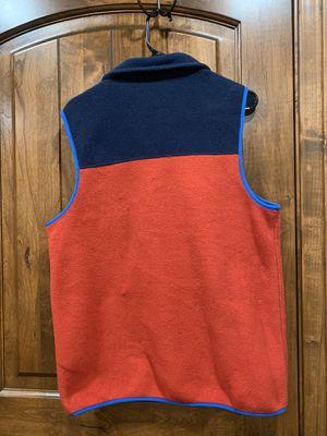 Men's Patagonia Vest for Sale in Yorba Linda, CA