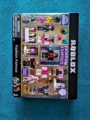 Roblox for Sale in Santa Fe Springs, CA