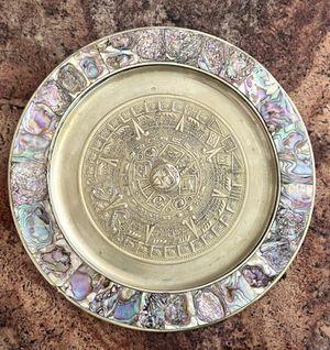 Decoration Plate for Sale in Miami, FL