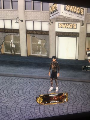 Stacked Nba2k20 E3 account (PS4) for Sale in Chapel Hill, NC
