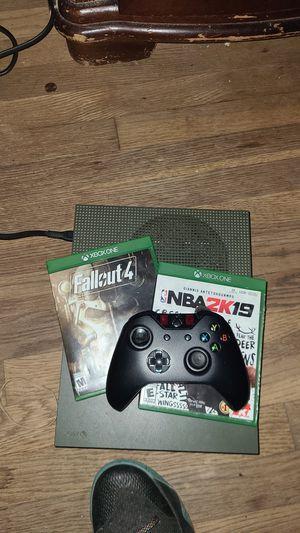 Xbox for Sale in North Chesterfield, VA
