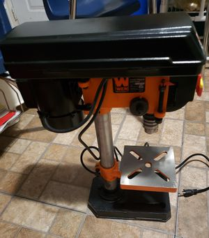 Drill press for Sale in Los Angeles, CA