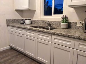 Kitchen Cabinets Affordable for Sale in Rialto, CA