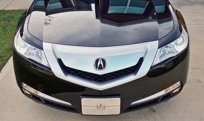 ForYouu! Acura TL09 2009 Alloy wheels. for Sale in Chicago,  IL