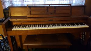 Piano for Sale in Capitol Heights, MD