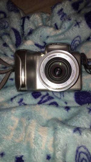 Kodak EasyShare z612 for Sale in Hanover, PA