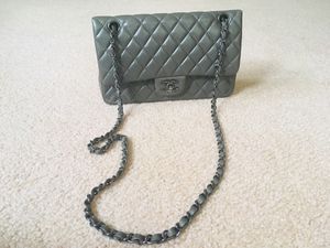 Chanel Bag for Sale in Milwaukee, WI