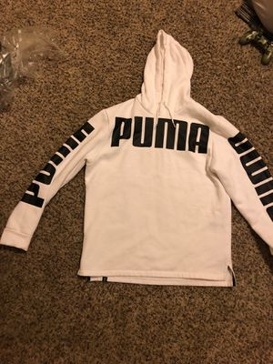 Puma for Sale in Worthington, OH