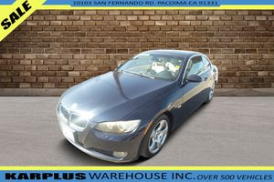 2009 BMW 3 Series for Sale in Pacoima, CA