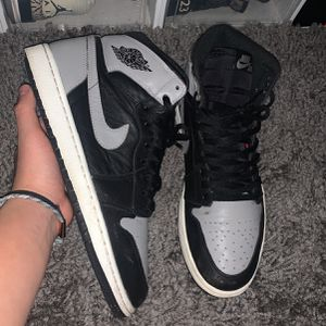 jordan 1 2013 shadow for Sale in Smyrna, TN