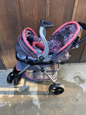 Stroller / car seat for Sale in Aurora, CO