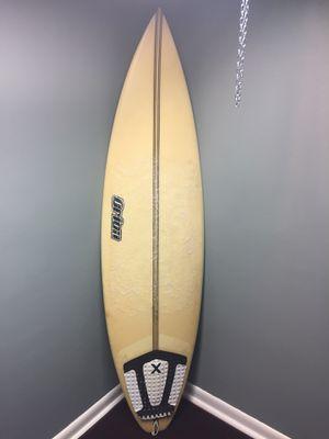 """Orion Surfboard 5'11"""" for Sale in Largo, FL"""
