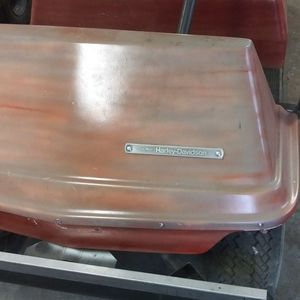 AMF Harley-Davidson 4 Wheel Golfcart for Sale in Frankton, IN