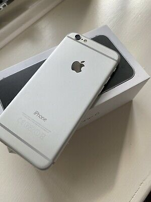 iPhone 6, ∆!!Factory Unlocked & iCloud Unlocked.. Excellent Condition, Like a New... for Sale in Springfield, VA