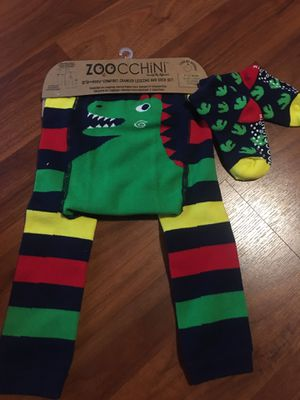 Kids toddler clothes new for Sale in Pittsburgh, PA