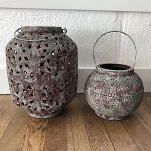 Decorative Vases for Sale in Milwaukie, OR