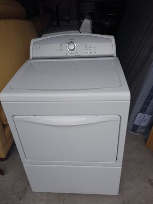 Washer and Dryer for Sale in Longwood, FL