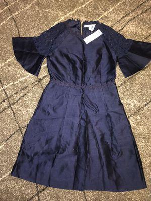 Draper James Maggie Dress for Sale in Los Angeles, CA