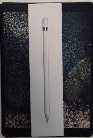 Apple Pencil for Sale in Pomona, CA