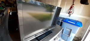 Panasonic tv for Sale in Longmont, CO