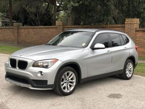 2015 BMW X1 for Sale in Riverview, FL