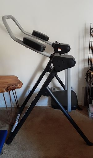 Proform Ab Motion Workout Machine OBO for Sale in Lomita, CA