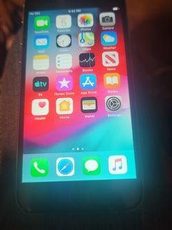 Jailbroke Iphone 6 for Sale in Hemet,  CA