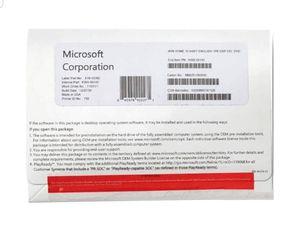 Windows 10 Home 64 bit OEM DVD | English | OEM Version | Windows 10 Home OEM for Sale in Fort Lauderdale, FL