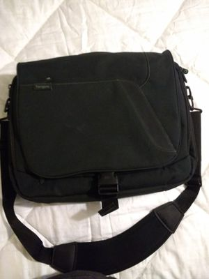 Targus Laptop Bag! for Sale in Ware, MA