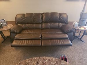 FREE, POWER RECLINERS for Sale in Westminster, CO