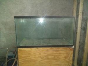 Large aquarium for Sale in Detroit, MI