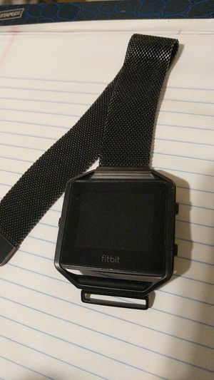Fitbit for Sale in Smyrna, GA