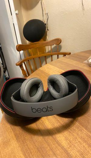 BEATS STUDIO 3 for Sale in Salt Lake City, UT