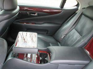 2008 lexus for Sale in Warren, OH