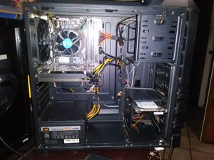 Custom Gaming PC for Sale in South Gate, CA