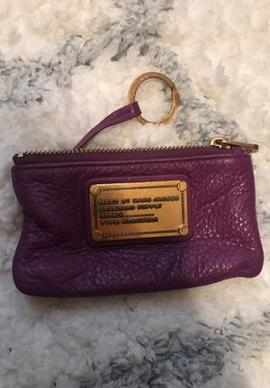 Marc Jacobs's key fob for Sale in Cleveland, OH